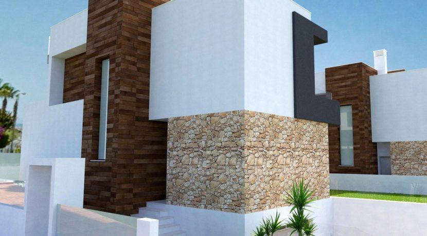 fase-4-casa-2-1145x900