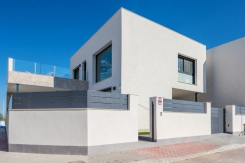 Villas Novomar (12)