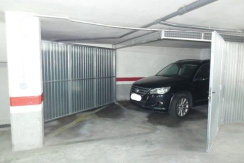 garaje (1)