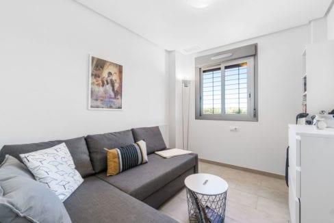 109_House-aguas-nuevas-torrevieja-costa-blanca1
