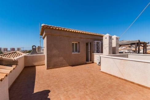 Apartment-sea-view-torrevieja-altos-bahia-11