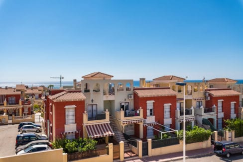 Apartment-sea-view-torrevieja-altos-bahia-13
