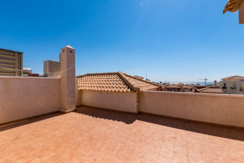 Apartment-sea-view-torrevieja-altos-bahia-14