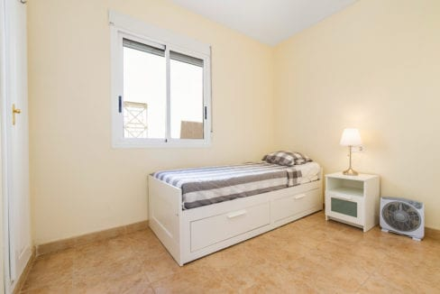 Apartment-sea-view-torrevieja-altos-bahia-6