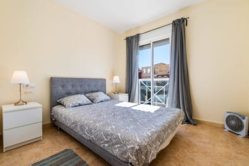 Apartment-sea-view-torrevieja-altos-bahia-9