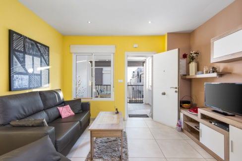 Apartment-top-floor-aguasnuevas-torrevieja-10