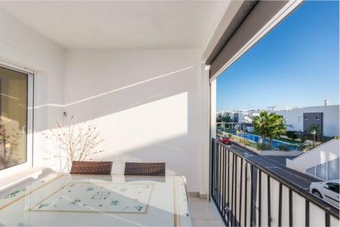 Apartment-top-floor-aguasnuevas-torrevieja-20