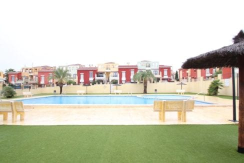 Altos de la Bahia, Torrevieja (15)