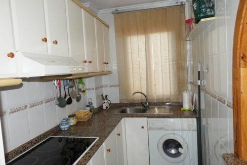 cocina (1)