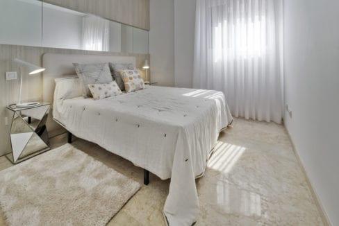 B6-Recoleta-Punta-Prima-bedroom-Aug2019