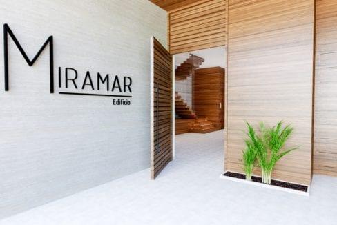miramar22