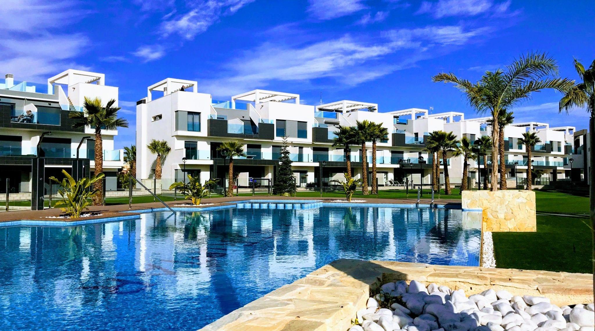 Oasis Beach XIV 3