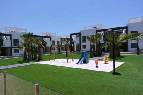 Oasis Beach XIV 9