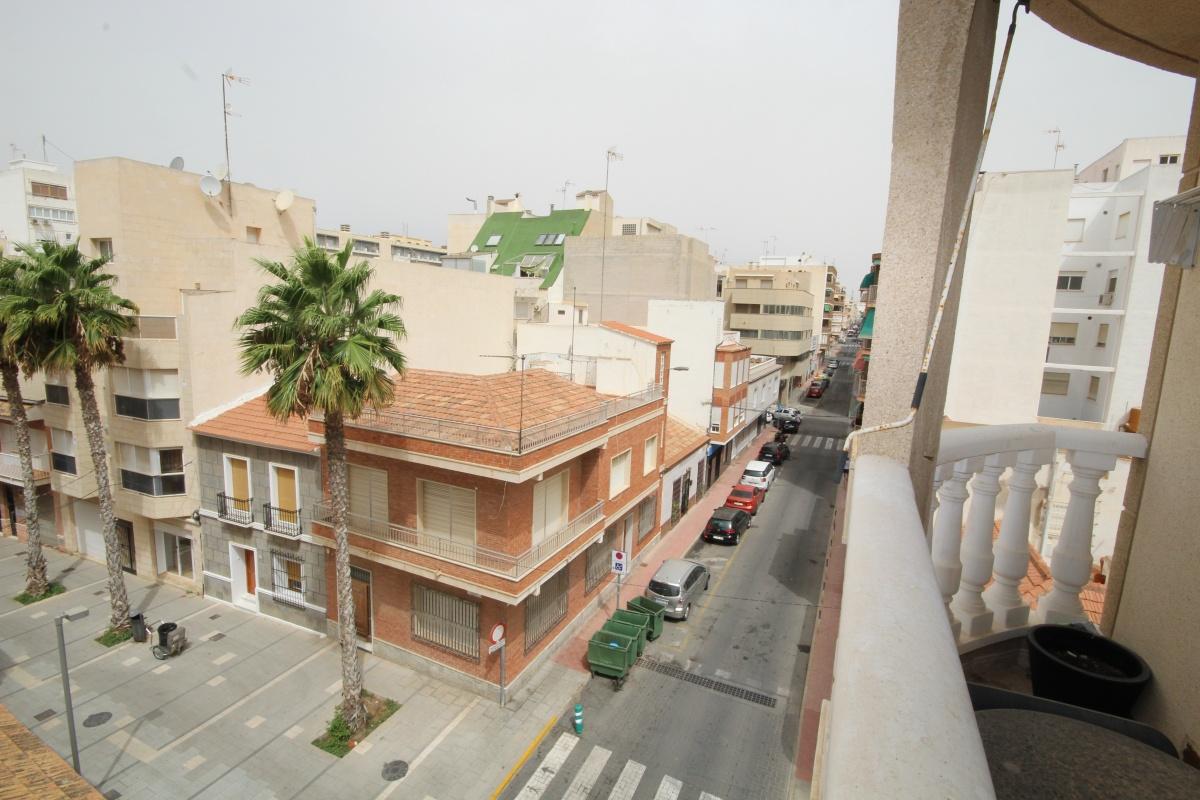 calle ulpiano 712
