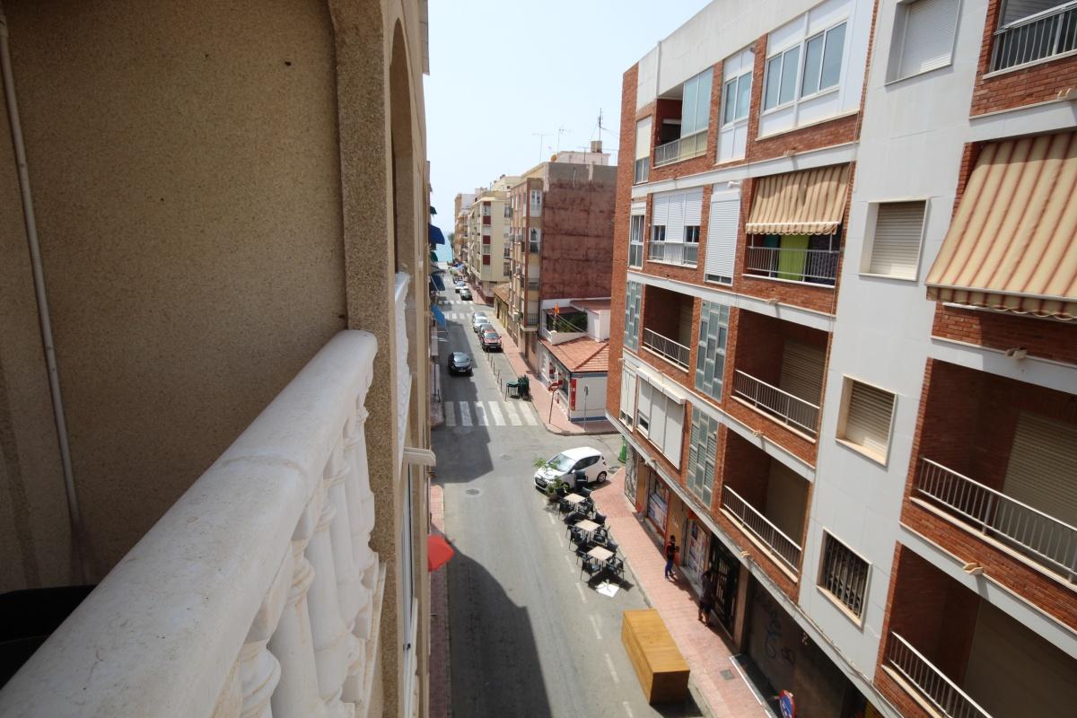 calle ulpiano 76